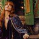 Γιατί η Florence Welch αξίζει όλη μας την αγάπη