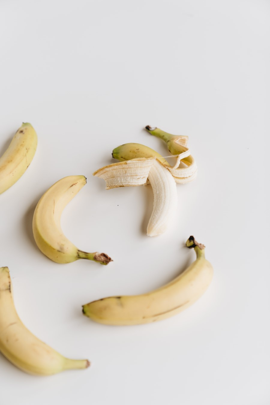 Γιατί θα πρέπει να σκεφτείς την κατανάλωση μίας μπανάνας πριν τον βραδινό ύπνο;