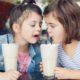 Γιατί κάποιες φιλίες μας δημιουργούν το αίσθημα της ζήλιας