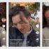 Γιατί ο Luke Millington-Drake έγινε ο αγαπημένος μας άνθρωπος στο Instagram και το TikTok