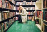 Γιατί πρέπει να διαβάζεις βιβλία σαν συγγραφέας, ακόμα και αν δεν είσαι