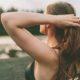 Γιατί πρέπει να φροντίζεις σωστά το δέρμα στο τριχωτό του κεφαλιού σου
