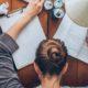Γιατί τα δυνατά κορίτσια πάντα παθαίνουν burnout