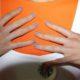 Γιατί την επόμενη φορά θα πρέπει να ζητήσεις waterless manicure