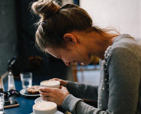 Γιατί το διάλειμμα μέσα στην εβδομάδα θα αλλάξει την εργασιακή σου απόδοση