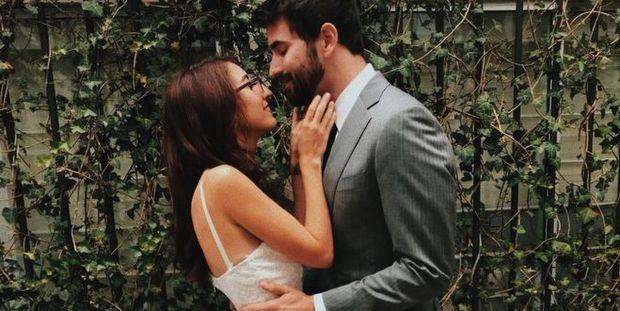 Γιατί όλο και λιγότεροι άνθρωποι θέλουν να παντρευτούν;