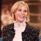 Για την ηθοποιό Julie Bowen τα μικρά βήματα είναι το κλειδί για να παραμένει κανείς σωματικά και ψυχικά υγιής