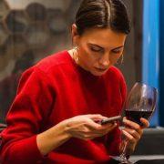 Γρήγορα tricks για να αντιμετωπίσεις το κοινωνικό άγχος