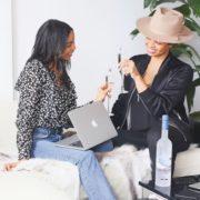 Γυναίκες CEOs μοιράζονται τις δικές τους συμβουλές για τη διαχείριση του άγχους