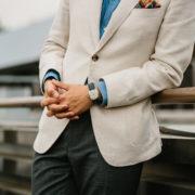 Δείξε στον φίλο σου πως να φορέσει σωστά το denim πουκάμισο (3)