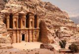 Δεν χρειάζεσαι παραπάνω από αυτούς τους 4 λόγους για να πας στην Ιορδανία