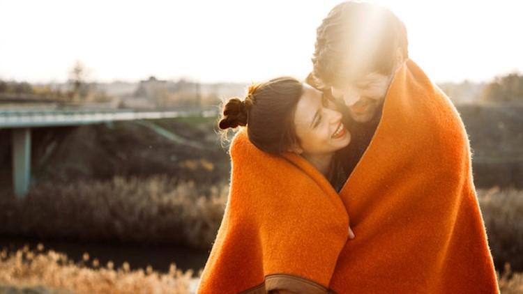 Δες ποιο είναι το ιδανικό winter getaway με τον σύντροφό σου ανάλογα με τη φάση που είναι η σχέση σας