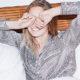 Δουλειά στο σπίτι 5 αλλαγές να κάνεις τον χώρο που εργάζεσαι πιο άνετο