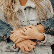 Είναι αρκετά δυνατή η σχέση σου για να επιβιώσει την καραντίνα των δυο βδομάδων;
