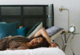 11 πράγματα που δεν σου έχει πει κανείς για τον μεσημεριανό ύπνο