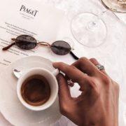 Είναι ο καφές gluten-free;