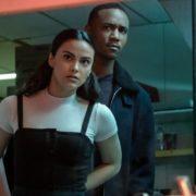 """Είναι το """"Dangerous Lies"""" μία μέτρια εκδοχή του Riverdale;"""