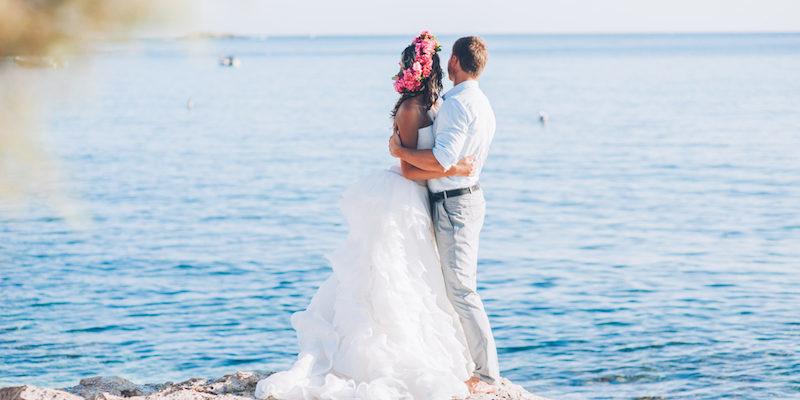 f5ffee3c750c Είσαι καλεσμένη σε γάμο  Οι λεπτομέρειες που πρέπει να προσέξεις στο ντύσιμο  σου