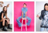 Όλα όσα χρειάζεται να ξέρεις για το fashion store ΑndieKat