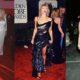 17 φορές που οι celebrities αγνόησαν το rulebook του κόκκινου χαλιού
