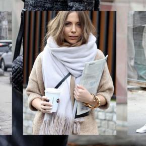 Urban chic φορωντας τα πιο ωραια admiral coats - Savoir Ville 8151011d5c0