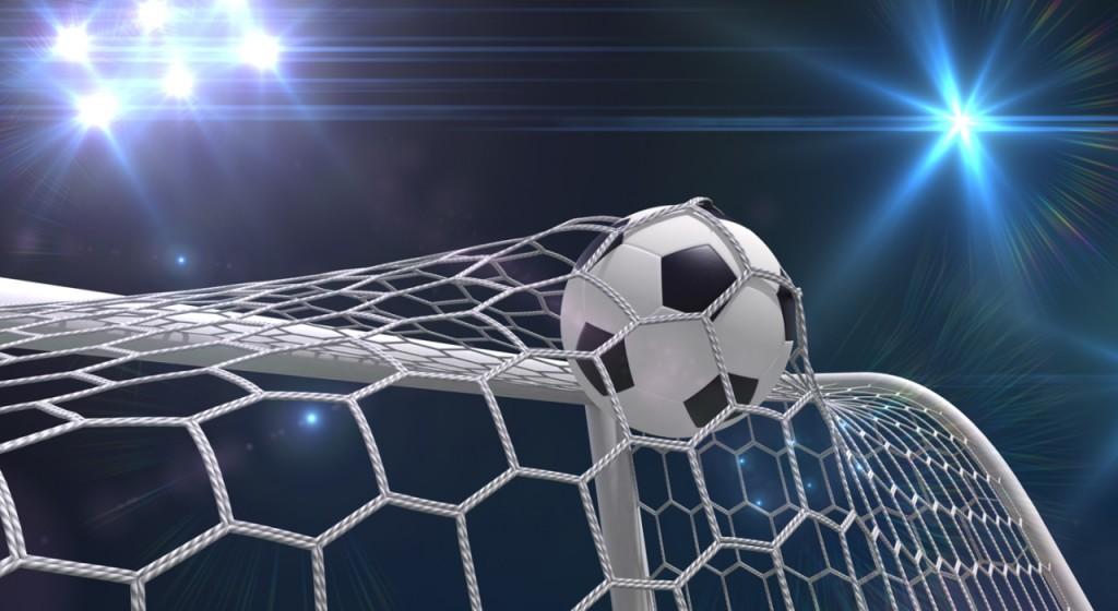 Εσυ ποιο γκολ θυμασαι;