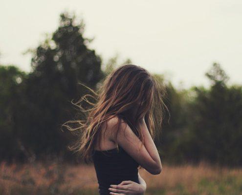 Ζητάς ''συγνώμη'' συχνά; Μάθε ποιά 4 πράγματα δεν αξίζουν την απολογία σου