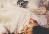 Ζητήσαμε από έναν γυναικολόγο να μας λύσει 7 συχνές απορίες γύρω από το σεξ