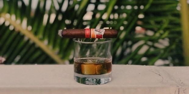 Η Κούβα είναι το μέρος όπου οι καλλιτέχνες αναζητούν την έμπνευση