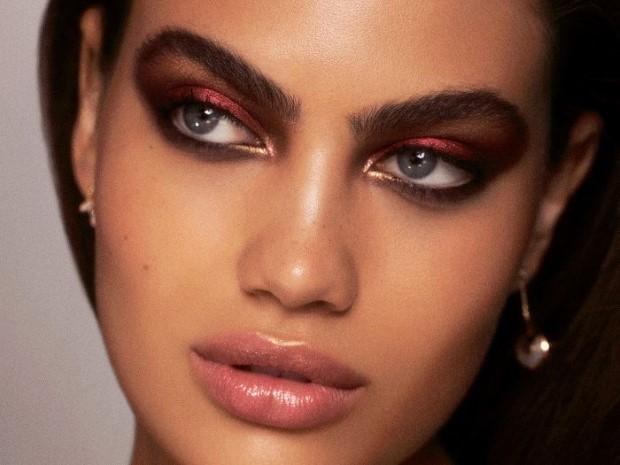 Η απόχρωση σκιάς που πρέπει να διαλέξεις ανάλογα με το χρώμα των ματιών σου