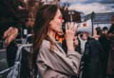Η διαδρομή 'από σχέση, φίλοι' περιλαμβάνει 13 απαραίτητα βήματα