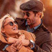 Αυτή η απλή ερώτηση μπορεί να κάνει τον σύντροφό σου να νιώσει ασφαλής μέσα στη σχέση σας