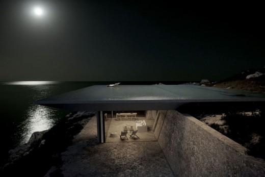 Η μυθολογια της Ελληνικης Μνημης (1)