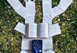 Η νέα σειρά «Shadow and Bone» που κατέκτησε το Netflix, βασίζεται στο ομώνυμο μυθιστόρημα της Leigh Bardugo
