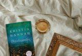 Η νέα σειρά που κατέκτησε το Netflix βασίζεται στο ομώνυμο βιβλίο της Kristin Hannan «Πυγολαμπίδες»