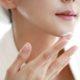 Η νιασιναμίδη είναι το επόμενο skincare συστατικό που πρέπει να γνωρίζεις