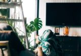 Η ομάδα του savoir ville προτείνει: Τι να δεις, τι να ακούσεις, τι να διαβάσεις