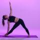 Η πιο εύκολη στάση της yoga είναι και εκείνη που πιθανότατα κάνεις λάθος