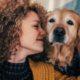 Η προσωπικότητα του σκύλου σου αλλάζει για να ταιριάζει με δική σου