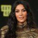 Η πρωινή ρουτίνα της Kim Kardashian είναι ο ορισμός του micro-managing