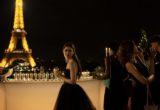 Η σειρά 'Emily in Paris' δεν έρχεται για να αντικαταστήσει το 'Sex and the City'