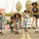 Η συνταγή επιτυχίας της νέας HBO σειράς, 'Betty', έχει πολλά skateboards, γυναικείες φιλίες και νεοϋορκέζικη μόδαΗ συνταγή επιτυχίας της νέας HBO σειράς, 'Betty', έχει πολλά skateboards, γυναικείες φιλίες και νεοϋορκέζικη μόδα