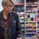 Η ταινία Body of Water αγγίζει μια διαφορετική πτυχή της ανορεξίας