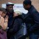 Η ταινία 'Sitting in Limbo' μιλά για μια πτυχή της πρόσφατης βρετανικής ιστορίας που ίσως δε γνωρίζεις