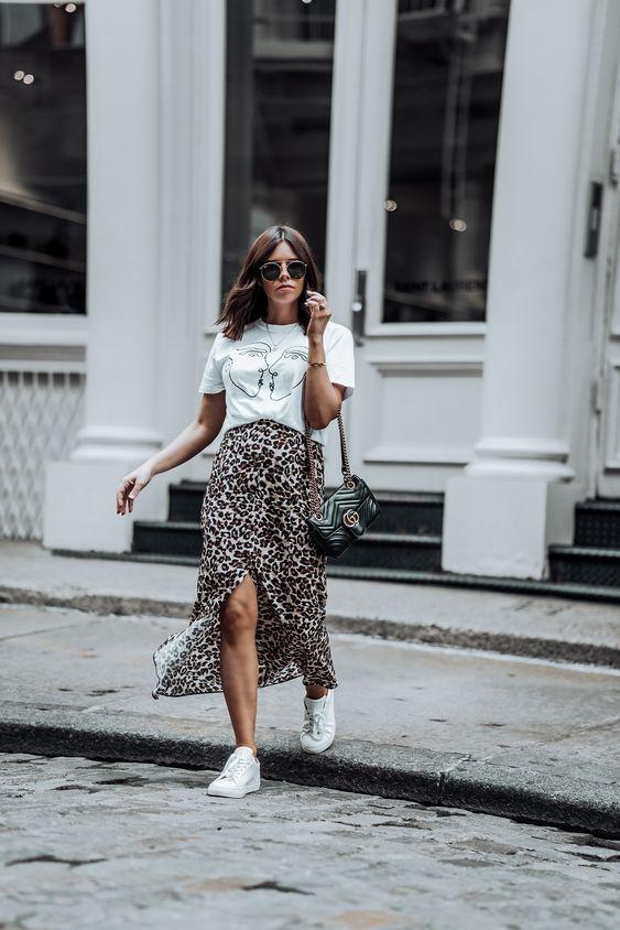 Η φούστα που χρειάζεσαι αυτό το καλοκαίρι 3
