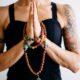 Η ψυχική και η σωματική υγεία συνδέονται πιο στενά από όσο πίστευες
