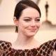 Η Emma Stone αρραβωνιάστηκε - σε άλλα νέα, μας την πήρανε