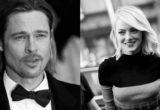 Η Emma Stone και ο Brad Pitt ίσως συμμετέχουν σε ένα από τα πιο πολυαναμενόμενα projects του Hollywood