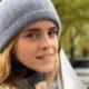 Η Emma Watson χρησιμοποίησε ένα νέο όρο για να περιγράψει το να είναι κανείς single