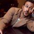 Η Eva Mendes σου δίνει ακόμα έναν λόγο να θεωρείς τον Ryan Gosling το παντοτινό crush σου